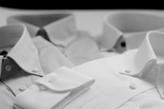 1ランク上のオシャレにおすすめ!OriginalStitchのオーダーメイドシャツを作ってみた!