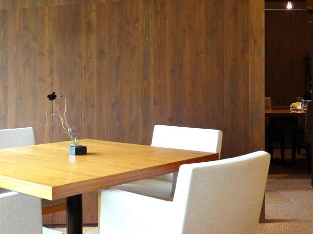 梅田でDSやSwitchのマルチプレイがしやすい喫茶店はここ!